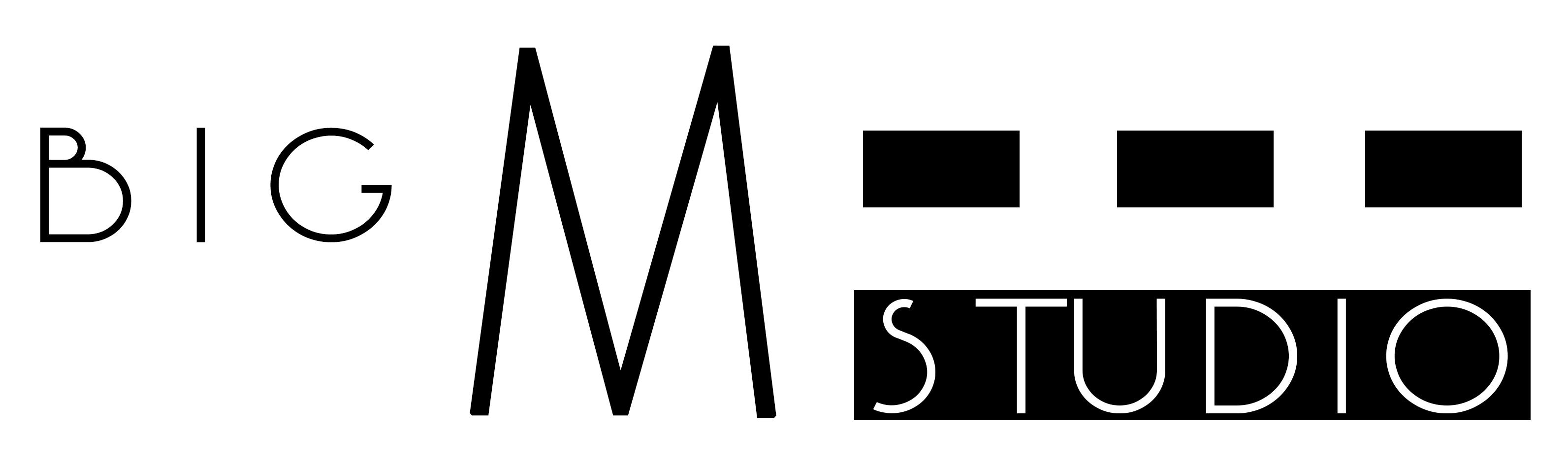 BIG M STUDIO